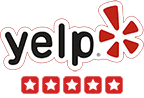 Polygons-media-yelp-reviews