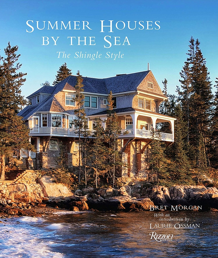summer-houses-by-the-sea-by-marin-web-design