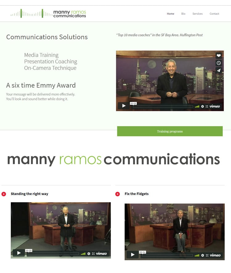 manny-ramos-communications-polygons-media