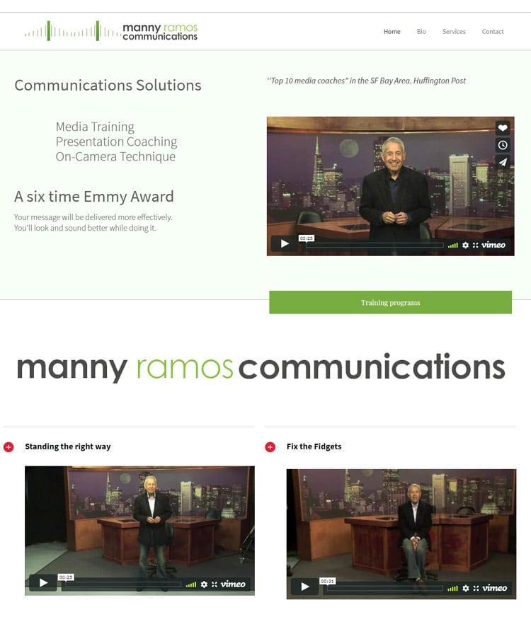 manny-ramos-communications-polygons-media